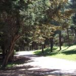Riserva Naturale Orientata Monte Cammarata
