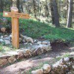 RNO Monte Cammarata